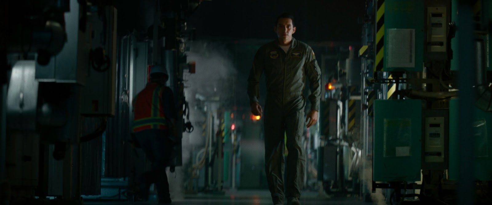 Terminator+Destino+oculto+%282019%29+HD+1080p+WEB-DL+AMZN+Latino+-+Ingles+-+Descargatepelis.com.mkv_snapshot_01.45.16_%5B2020.01.14_02.46.12%5D.jpg (1600×667)