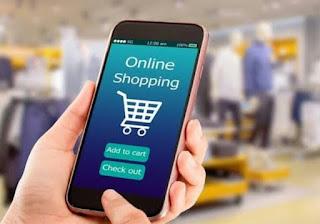 Tips Jualan Online Di Wa Untuk Pemula