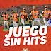 Ocho partidos sin hits se habian lanzado en la historia del béisbol profesional dominicano antes del de hoy