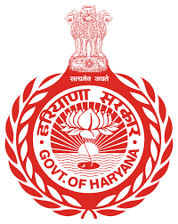 HSSC Gram Sachiv Exam 2020 Date: Haryana SSC released new date of Gram Sachiv recruitment exam, know when the admit card will be released