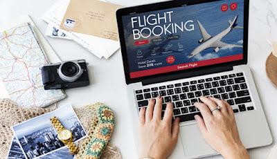 Tiket-Pesawat-Bali-Manado-Bisa-Mencapai-5-Juta-Ini-Waktu-Terbaik-Pesan-Tiket