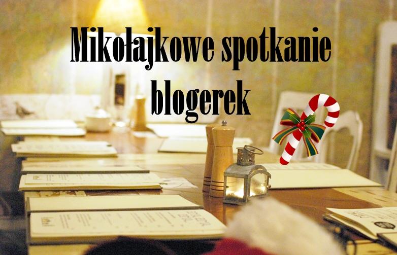 mikołaj_wielkopolskie-blogerki