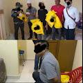 Masuk Penyidikan Pidana Pilkada,  Temuan 51 Paket Sembako dan Dokumen di Kos Bandar Narkoba