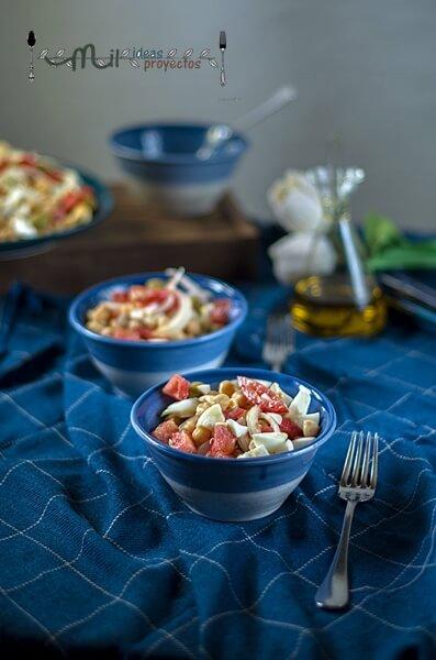 receta-ensalada-garbanzos2