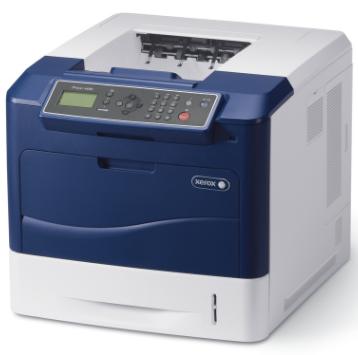 Xerox phaser 4622 driver downloads for windows & mac.