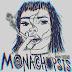 Indie Rocker Drew Keenan Releases Monachopsis Album