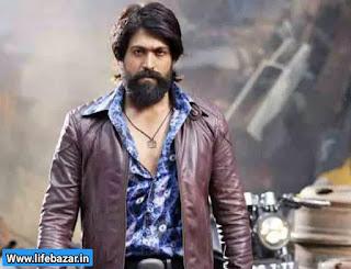 यश ( अभिनेता) जीवनी ! Yash Biography in Hindi - KGF actor Yash