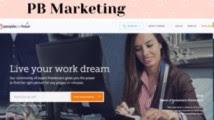 Best freelancing websites
