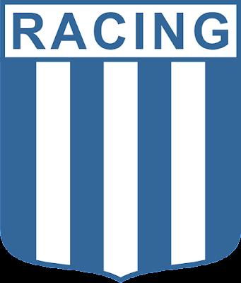 RACING CLUB (LA RIOJA)