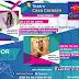 Teatro en el Andador Cultural Carranza, Programa General