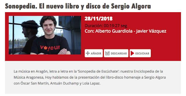 www.aragonradio.es/podcast/emision/sonopedia-el-nuevo-libro-y-disco-de-sergio-algora