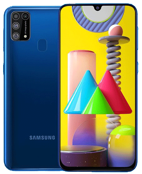 samsung-galaxy-m31-full-review-and-specification-with-price-in-bdt