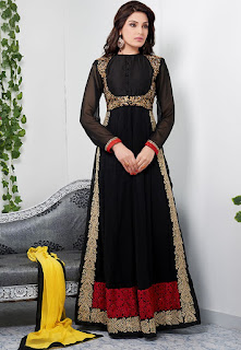 stylish-indian-traditional-anarkali-dresses-suits-collection-14