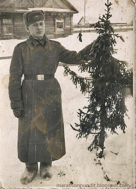 Soviet+Christmas+Tree.jpg