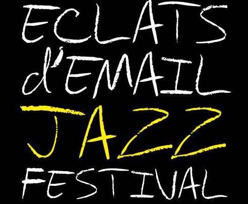 Festival Eclats d'émail Jazz