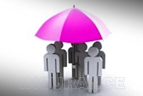 Pengertian istilah asuransi di Indonesia