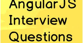 And informatica pdf interview answers experienced download for questions