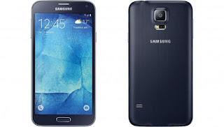 Harga Samsung Galax5 Neo Terbaru, Dilengkapi Prosesor Octa-core 1.6 GHz