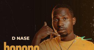 Download Audio   D Nase - Hapana