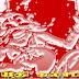 அதிருப்தி அ.தி.மு.க.,வினர்: வலை விரிக்கிறது தி.மு.க.,  வலையில் விழுவார்களா?
