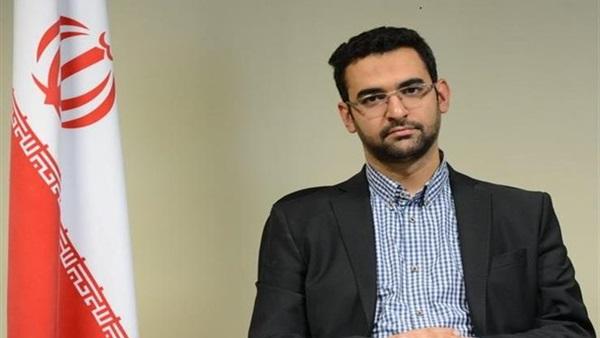 """قطع """"الإنترنت"""" في إيران بكافة أنحاء البلاد بسبب التظاهرات"""
