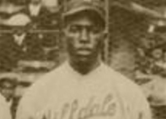 Nip Winters and Hilldale take Game 2 of 1924 Negro World Series