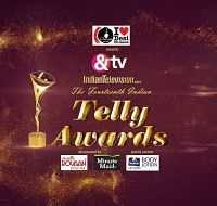 Indian Telly Awards Free Download 27th December 2015