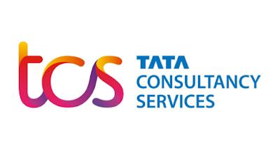 TCS Digital Syllabus 2021 | TCS Digital Test Pattern 2021 PDF Download