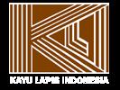 Kayu Lapis Indonesia KLI Logo