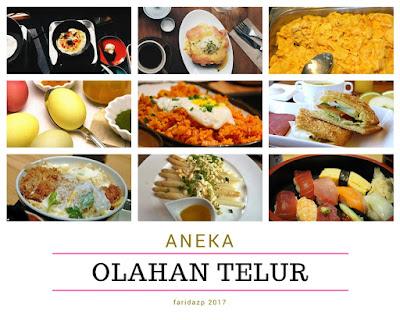 blog masakan