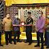 Dalam Suasana Hangat Bupati Aceh Tengah Terima Kunjungan Dirut LPDB-KUMKM