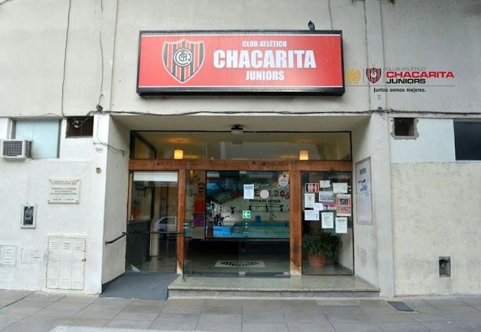 INSTITUCIONAL: FECHA DE ELECCIONES CONFIRMADA