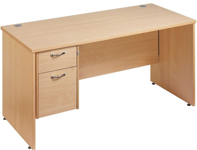 buying cheap used office furniture North Hollywood for sale