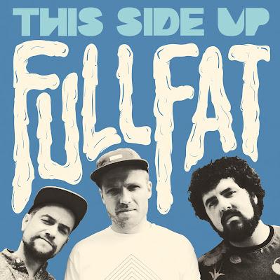 Full Fat Album This Side Up