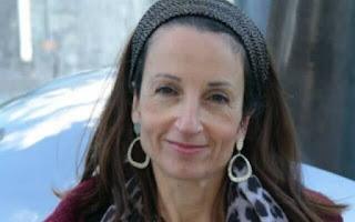 Mulher é assassinada em aparente ataque terrorista na Cisjordânia