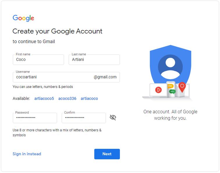cara-membuat-email-di-gmail