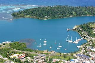 Best Honeymoon Destinations in Jamaica port antonio