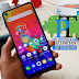TECNO CAMON 12 AIR KC3 FACTORY SIGNED FIRMWARE FLASH FILE 2019 RELEASE FROM CALCLARE by michael