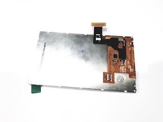 LCD Hape Samsung i8160 Galaxy Ace 2 GT-i8160 New Sisa Stok