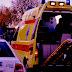 [Ελλάδα]Τραγωδία στην Καβάλα:  Μετά απο αστυνομική καταδίωξη ...4 νεκροί μετανάστες και 5 τραυματίες  σε τροχαίο