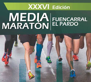 https://calendariocarrerascavillanueva.blogspot.com/2020/01/36-media-maraton-fuencarral-el-pardo.html