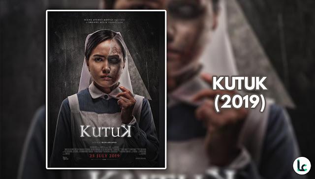 Film Kutuk (2019) Full movie