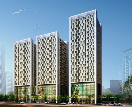 Báo giá chung cư N02T1 Ngoại Giao Đoàn - Chung cư An Bình Complex