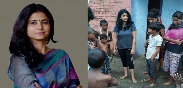 इस मॉडर्न युवा मुखिया ने बदल दी अपने गांव की तकदीर,जान सबको होता है गर्व