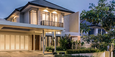Cluster Signature with Private Pool