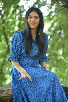 Misha Narang Latest Stills HeyAndhra.com