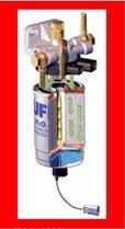 مضخة الوقود الكهربائية PDF-اتعلم دليفري
