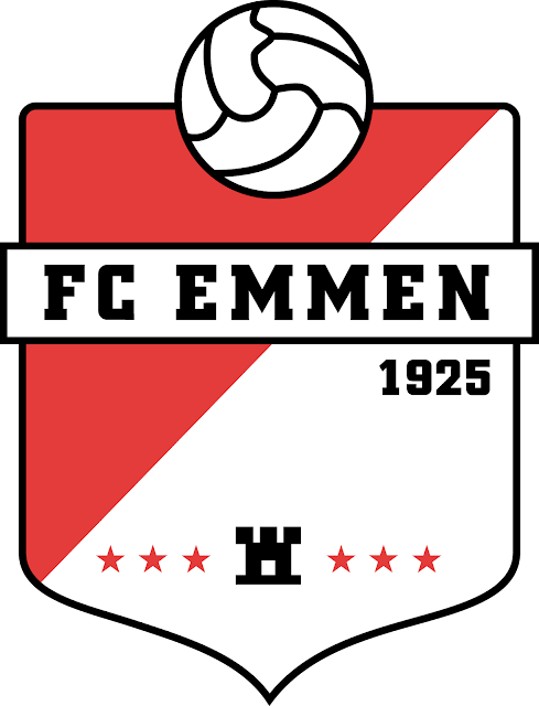 download logo fc emmen nederland football svg eps png psd ai vector color free #eredivisie #logo #flag #svg #eps #psd #ai #vector #football #free #art #vectors #country #icon #logos #icons #sport #photoshop #illustrator #nederland #design #web #shapes #button #club #buttons #emmen #app #science #sports