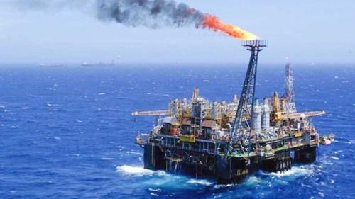 Investimentos no setor de Petróleo podem gerar 26 mil empregos diretos no estado até 2024