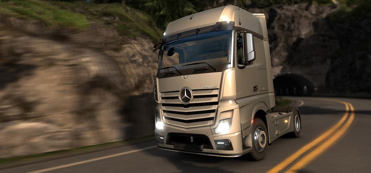euro truck simulator 2 versiunea 1.3 1 download torent